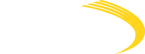 EPTDA Annual Business Convention Logo